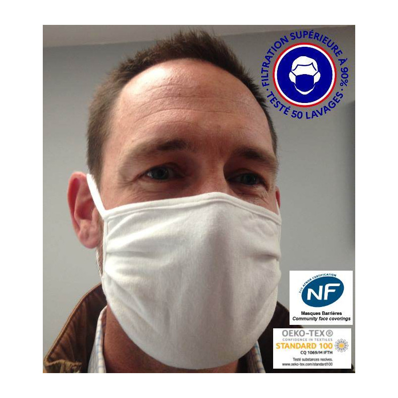 masque-jersey-blanc-nf-categorie1