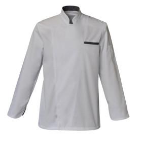 veste-cuisine-details-jean