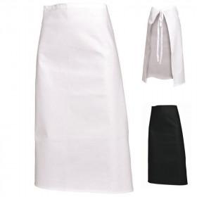 tablier-cuisinier-long
