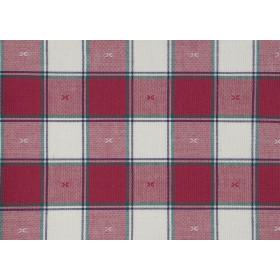 Echantillon tissu - PISA pour nappe traditionnelle