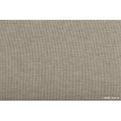 Nappe en polyester chiné très épais pour restaurant - Sur mesure en ligne