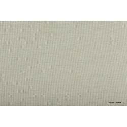 Echantillon tissu pour linge de table contemporain - TAGORE