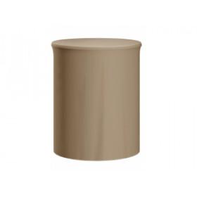 Housse de mange debout forme tube - Salsa - 135 gr/m²
