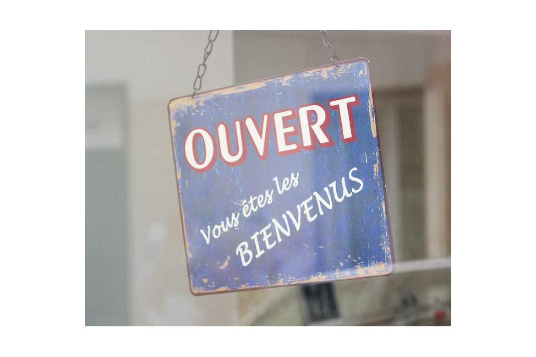 RESTAURANTS, 4 AXES INCONTOURNABLES POUR PREPARER LA REOUVERTURE