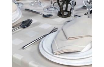 Linge de restaurant : Conseils d'entretien