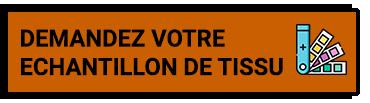 Bouton échantillon NP.png