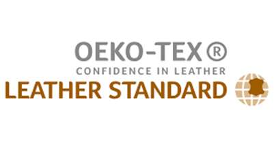 logo-oeko-tex-leather