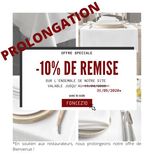 Pantalon De Cuisine Longueur Reglable Umini De Robur