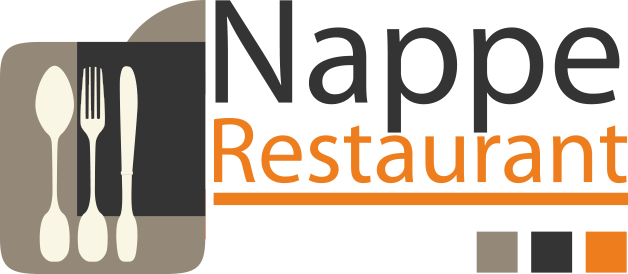 Nappe Restaurant